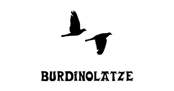 burdionolate