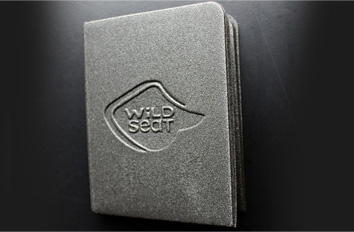 img-wildseat-basic